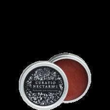 Бальзам для губ №1 (ромовая клубника, оттеночный) 10 мл.